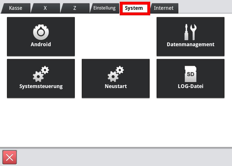 Wie ändere ich das Logo und den Kopf im Z-Bericht? – Shaufel online ...